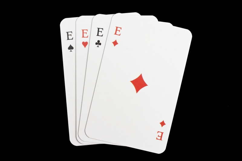 ess poker casino